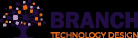 Branch Technology Design